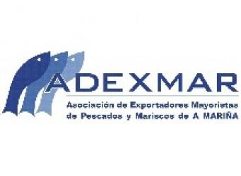 Adexmar 220x161