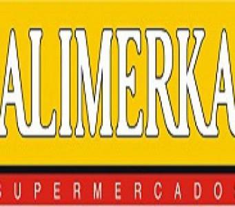Alimerka 220x161