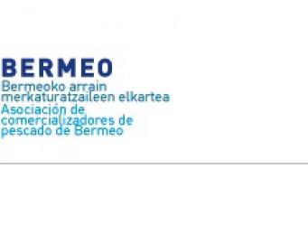 Bermeo 220x161