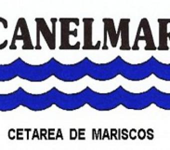Canelmar 220x161