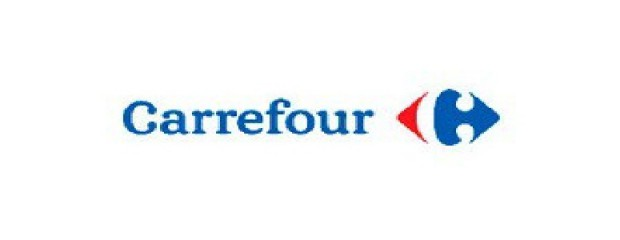 Carrefour 940x300