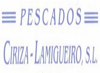 Ciriza 220x161