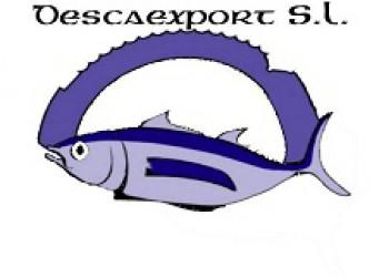 DESCAEXPORT 220x161