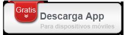 DescagaApp