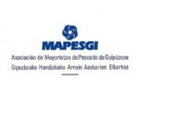 Mapesgi220x161