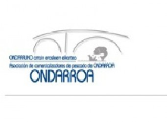 Ondarroa 220x161