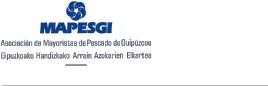logo-mapesgi