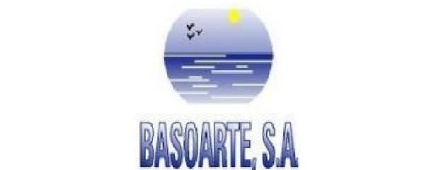 Basoarte 940x300