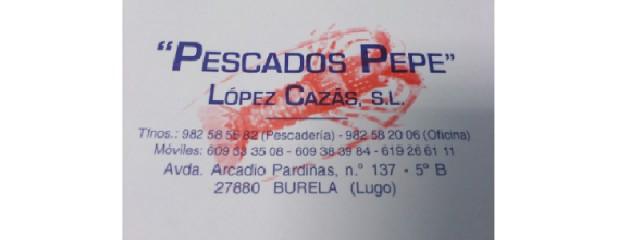 López Cazás 940x300