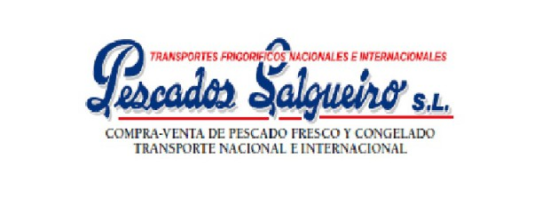 Salgueiro 940x300